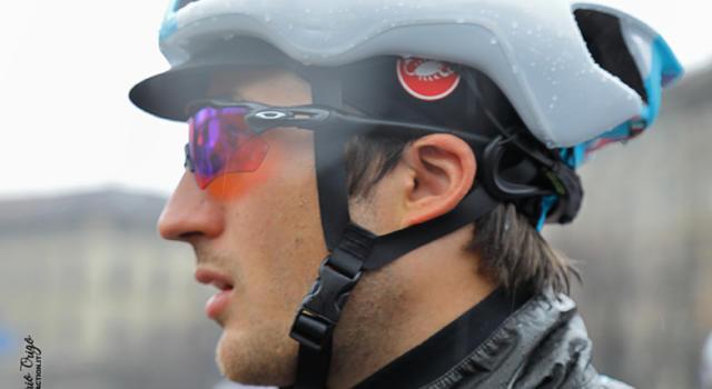 Parigi-Roubaix 2018, le pagelle: Peter Sagan, la lode nell'Inferno del Nord. Quick-Step, troppo aggressiva? Moscon lontano