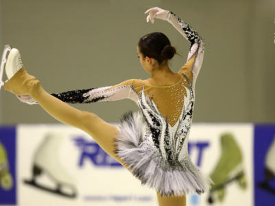 Pattinaggio artistico, Skate America 2018: Miyahara in testa dopo lo short program, Sakamoto in scia