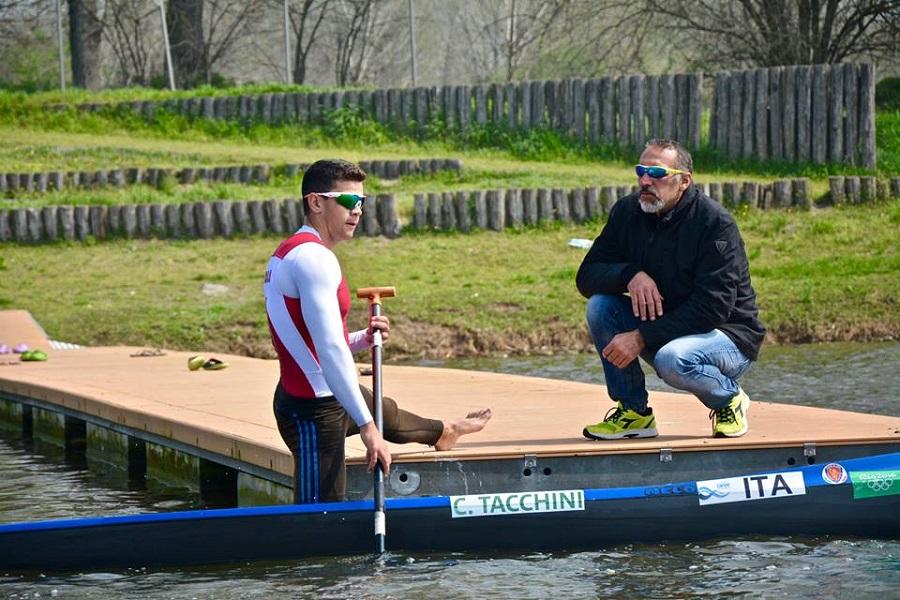 Canoa velocità, Qualificazioni Olimpiadi: i pass in palio per ogni gara nell'ultimo appuntamento di Barnaul