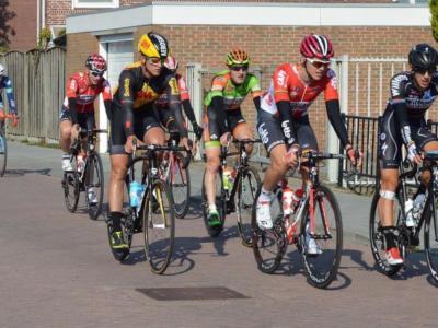 Parigi-Roubaix 2019, il settore 28 di pavé sarà intitolato a Michael Goolaerts: scomparse in gara l'anno scorso