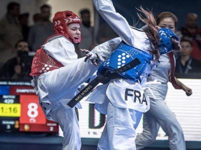 Taekwondo, Universiadi 2019: nelle gare a squadre titoli a Iran e Taipei