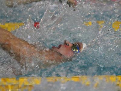 Nuoto, Giochi del Mediterraneo 2018: PIOGGIA D'ORO! Ferraioli, Sabbioni e Scalia, vince tutto l'Italia!