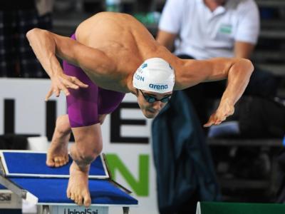 Nuoto, Olimpiadi Giovanili 2018: i convocati dell'Italia ai raggi X. Thomas Ceccon e Federico Burdisso gli osservati speciali