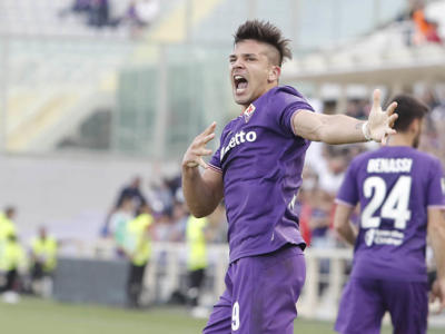 Calcio, la Fiorentina lunedì dovrebbe essere ceduta a Mediacom! Rocco Commisso sborsa 135 milioni di euro