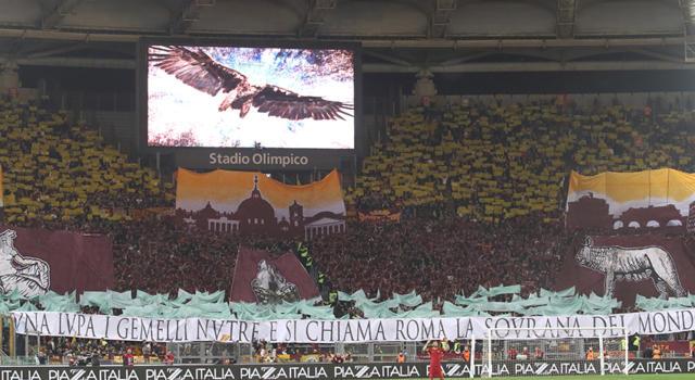 VIDEO Lazio-Roma 3-0, Highlights, gol e sintesi della partita. Dominio biancoceleste