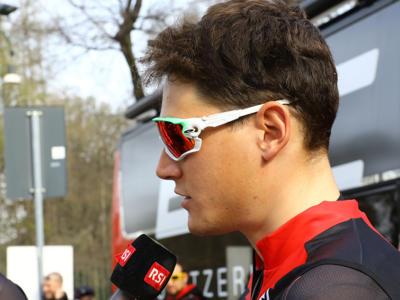 Volta ao Algarve 2019: Stefan Kung vince la cronometro, Tadej Pogacar rafforza la leadership in classifica