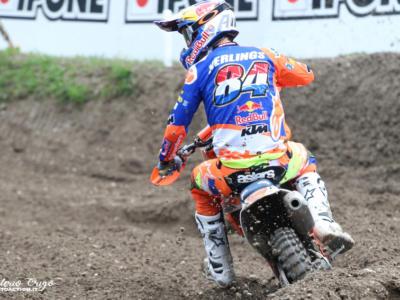 LIVE Motocross, GP Lettonia MXGP in DIRETTA: Coldenhoff conquista la vittoria. Herlings in testa al Mondiale