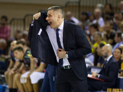Volley, Rado Stoytchev esonerato da Modena! I giocatori vincono la battaglia, Bruninho e Holt rimangono?
