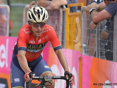 Ciclismo, i corridori italiani disoccupati e senza squadra. Tutte le trattative e chi rischia il ritiro in vista del 2020