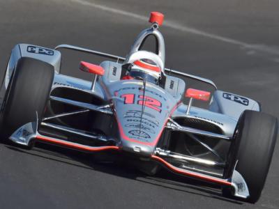 500 Miglia di Indianapolis 2018: Will Power vince in volata davanti a Ed Carpenter e Scott Dixon. Ko Danica Patrick