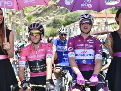 LIVE Vuelta a España 2018 in DIRETTA: ELIA VIVIANI VOLA A MADRID! Bruciati Peter Sagan e Giacomo Nizzolo