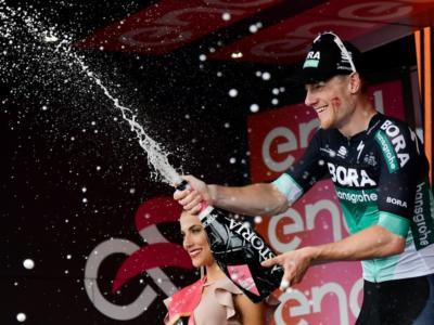 Giro di Turchia 2018: Sam Bennett dominante nell'ultima tappa, Prades si aggiudica la classifica generale