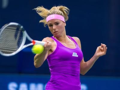 LIVE Wimbledon 2018 in DIRETTA: risultati 6 luglio. CAMILA GIORGI AGLI OTTAVI! Battuta in rimonta la ceca Siniakova. Avanti Roger Federer e Serena Williams