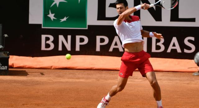 Wimbledon 2018, a che ora inizia Nadal-Djokovic? La maratona Isner-Anderson ha posticipato tutto. Si gioca in serata, rischio rinvio a domani