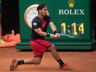 LIVE Roland Garros 2018 in DIRETTA: giovedì 31 maggio. Tutti i risultati. Fabio Fognini vola al terzo turno, out Thomas Fabbiano. Rafael Nadal passeggia, avanti Serena Williams