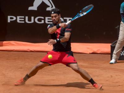 Tennis, Masters 1000 Montecarlo 2019: Fognini, Sonego e Cecchinato a caccia dei quarti di finale