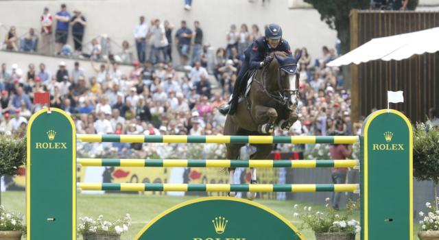 Equitazione, Mondiali 2018: programma, orari e tv di giovedì 20 settembre. Tutti gli azzurri in gara