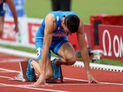 Atletica, Meeting Lignano 2020: test per tanti azzurri a due settimane dal Campionato Italiano