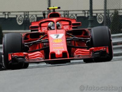 F1, Mondiale 2018: Kimi Raikkonen all'ultimo anno in Ferrari? Il prescelto è Charles Leclerc ma…
