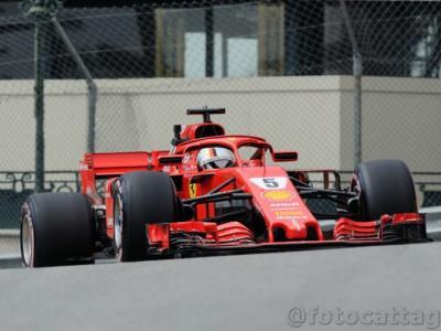LIVE F1, GP Francia 2018 in DIRETTA: prove libere 2. Mercedes velocissima, ma la Ferrari impressiona sul passo gara