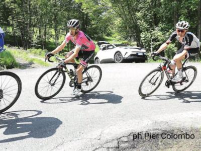 Vuelta a España 2018: le pagelle della quarta tappa. Ben King fa il colpo, Simon Yates brilla tra i big, Davide Formolo bocciato