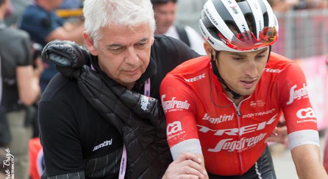 Vuelta a España 2019: pagelle sesta tappa. Herrada bravo e astuto, Teuns generoso, Brambilla bocciato