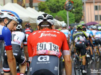 Vuelta a España 2019: uno dei peggiori bilanci di sempre per l'Italia. I numeri e le statistiche