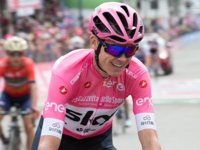 Chris Froome rischia il Tour de France? Non gradito da ASO, un regolamento per non farlo partecipare