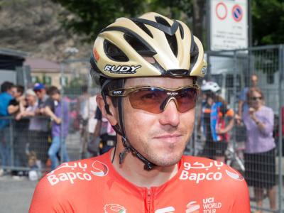 Giro d'Italia virtuale, la Vini Zabù KTM vince la terza tappa. Astana in maglia rosa, Pozzovivo firma il miglior tempo