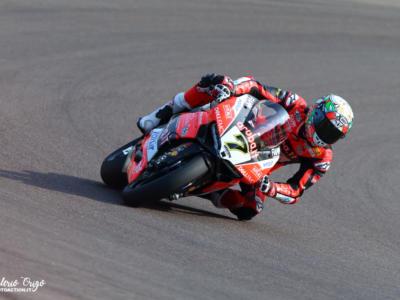 Superbike oggi, GP Portogallo 2020: orari superpole e gara-1, tv, streaming, programma Sky e TV8