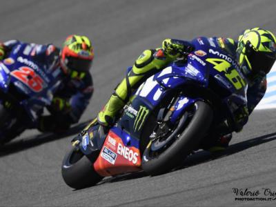 MotoGP in tv, Qualifiche GP Francia 2018: su che canale vederle? Il programma e gli orari su Sky e TV8