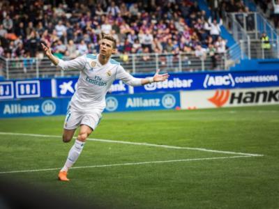 Real Madrid-Liverpool, Finale Champions League: su che canale vederla in tv? C'è la diretta gratis e in chiaro. Orario e programma
