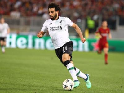 Mondiali 2018, Egitto-Uruguay: le probabili formazioni. Tutto ruota attorno a Mohamed Salah, per la Celeste sarà sempre Suarez-Cavani
