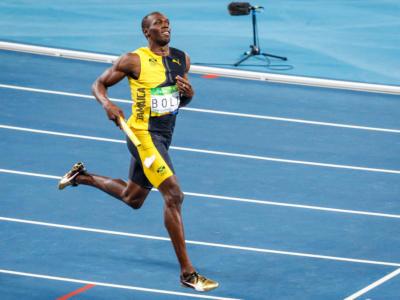 Atletica, i record del mondo aggiornati. Tutte le discipline maschili e femminili