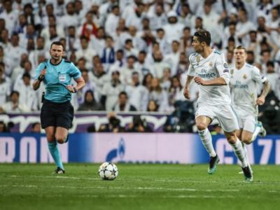 Real Madrid-Liverpool, Finale Champions League 2018: i Blancos a caccia di record, i Reds cercano l'impresa