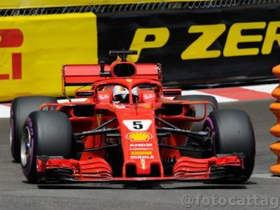"""F1, GP Francia 2018: esame di maturità per la Ferrari. Riuscirà a volare anche con le gomme Pirelli """"modificate""""?"""