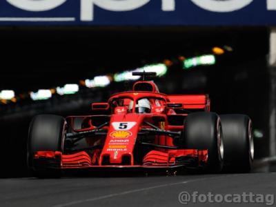F1, i dati ufficiali sull'audience TV. Crescita del 10%, aumentato anche il pubblico delle piattaforme digitali