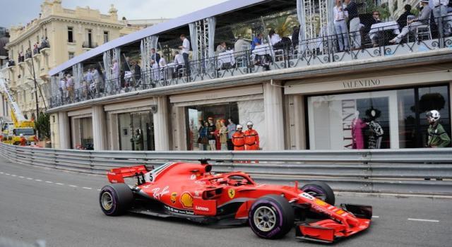 F1, GP Germania 2018: programma, orari e tv. Si corre fra due settimane a Hockenheim