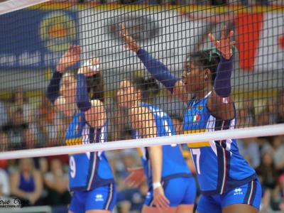 Volley femminile, Olimpiadi Tokyo 2020: le possibili convocate dell'Italia. Certezze, ballottaggi e possibili novità