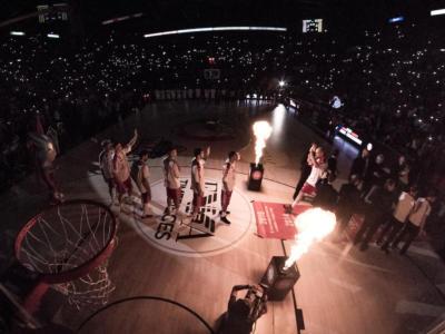 LIVE Milano-Trento, gara-5 Finale A1 basket in DIRETTA: Vince Milano 91-90, Jerrells dalla lunetta e Goudelock con una stoppata vanificano i 27 punti di Shields