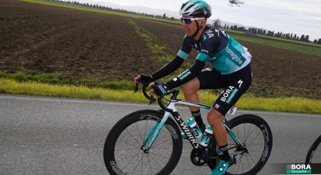 Giro d'Italia 2020, orari di partenza della cronometro Monreale-Palermo: startlist, pettorali, programma, tv