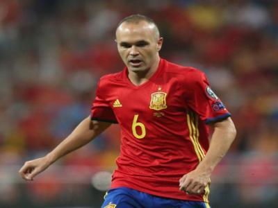 Spagna-Portogallo, Mondiali 2018: le probabili formazioni. La Roja prova a ricomporsi in campo contro il temibile Cristiano Ronaldo