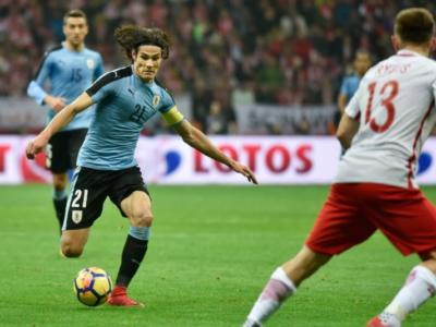 Francia-Uruguay, le probabili formazioni – Mondiali 2018, quarti di finale: Tabarez senza Cavani. Dubbio a centrocampo per Deschamps