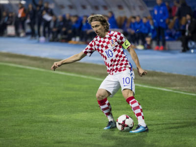 Francia-Croazia, Finale Mondiali 2018: i precedenti e le statistiche tra le due squadre. La Croazia per vendicare la semifinale del 1998