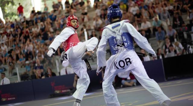 Taekwondo, Mondiali 2019: i favoriti categoria per categoria. L'Italia sogna in grande con Vito Dell'Aquila, presenti le stelle della disciplina