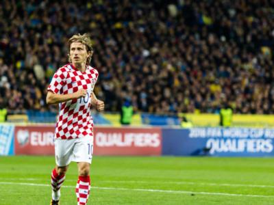 Pagelle Argentina-Croazia 0-3, Mondiali 2018: Modric sontuoso, Messi delude. Caballero in vena di regali
