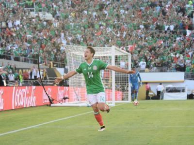 Germania-Messico, Mondiali 2018: le probabili formazioni. I tedeschi puntano sul giovane Werner