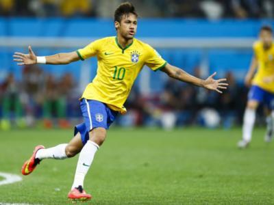 Mondiali 2018, Brasile-Svizzera: a Rostov arriva l'esordio dei grandi favoriti, ma gli elvetici sono rivali scorbutici