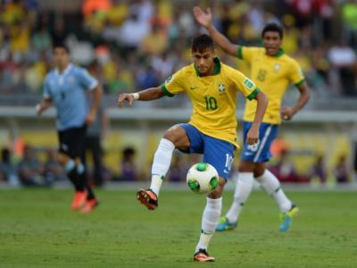 Brasile-Belgio, Mondiali 2018:  le probabili formazioni. Giocatori infortunati, squalificati e diffidati. Casemiro assente tra i verdeoro