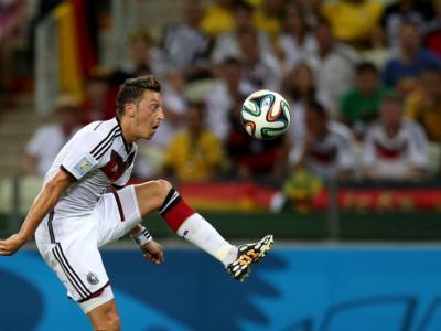 Germania-Svezia, Mondiali 2018: orario d'inizio e come vederla in tv